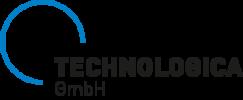 Technologica GmbH Logo